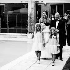 Wedding photographer Oliva studio Photography (Simona681). Photo of 21.01.2018