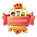 Zequense icon