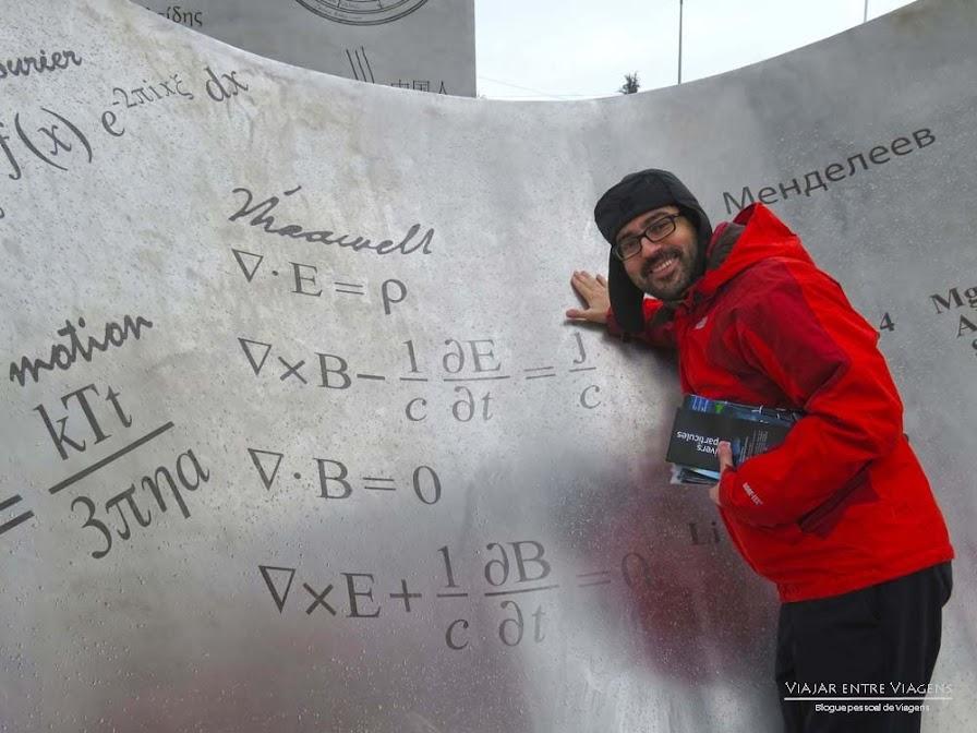 VISITAR O CERN em Genebra - Como preparar uma visita ao CERN (inclusive visitas de estudo) | Suiça