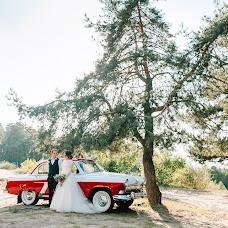 Wedding photographer Svetlana Kondakova (Sweeeta). Photo of 07.11.2016