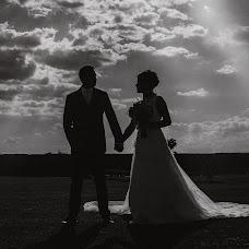 Wedding photographer Sam Torres (SamTorres). Photo of 17.10.2017