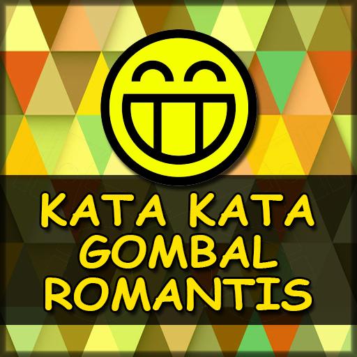 Gombal Romantis Lucu Abis