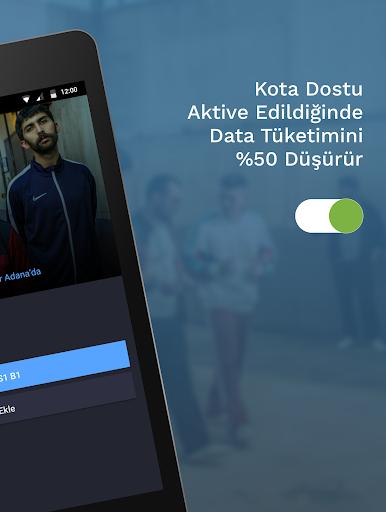 BluTV 3.15.0 screenshots 12