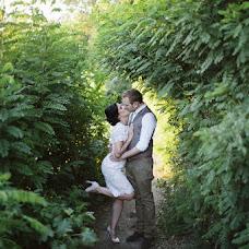 Wedding photographer Yana Godenko (yanapema). Photo of 21.07.2015