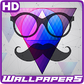 Hipster Wallpaper and Backgrounds