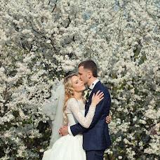 Wedding photographer Svetlana Matusevich (svetamatusevich). Photo of 26.06.2015