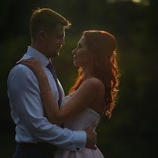 Fotograful de nuntă Cristi Mitu (cristimitu). Fotografia din 29.03.2019