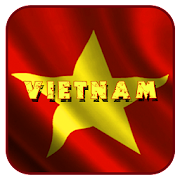 Independence Day for Vietnam