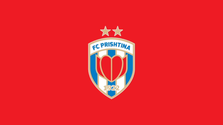 Watch FC Prishtina live