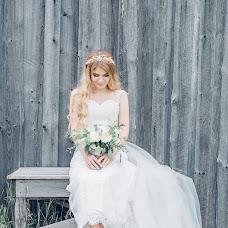 Свадебный фотограф Алена Супряга (supraha). Фотография от 25.10.2017