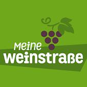 Meine Weinstraße