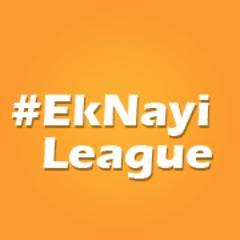 eknayi league.jpg