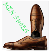 shoes for men ideas