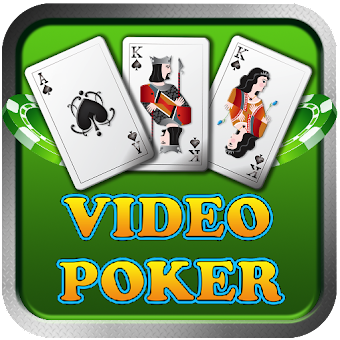 Mod Hacked APK Download Poker Hands 2 11 0