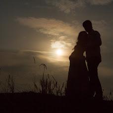 Wedding photographer Svetlana Lysceva (lightness). Photo of 17.10.2015