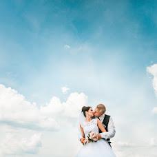 Wedding photographer Igor Brel (brelig). Photo of 14.09.2014