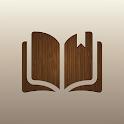 Free Books – Novels, Fiction Books, & Audiobooks icon