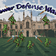 Tower Defense War for PC Windows 10/8/7