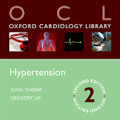 Hypertension, Second Edition
