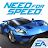 Need for Speed™ No Limits 2.5.3 Apk