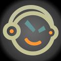 Radio Gbg icon
