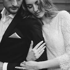 Wedding photographer Katerina Ruban (ruban). Photo of 08.08.2018
