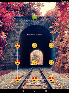 App AppLock Master APK for Windows Phone