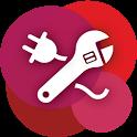 Exact Field Service Q icon