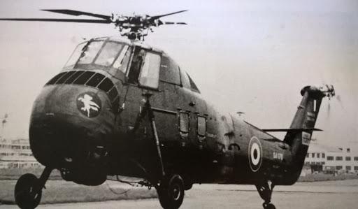 h-34-parisisjpg