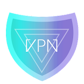 Freedom Best VPN Network Free Fast Unblock Website Android APK Download Free By Free VPN Studio