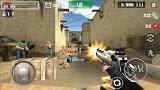 Sniper Shoot Strike Apk Download Free for PC, smart TV