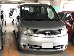 セレナ CC25 Highway STAR  H18 前期modelのカスタム事例画像 sora.comさんの2019年07月10日17:53の投稿