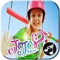JoJo Siwa - All Songs And Lyrics APK