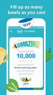Game Freerice 🍚🇺🇳 APK for Windows Phone