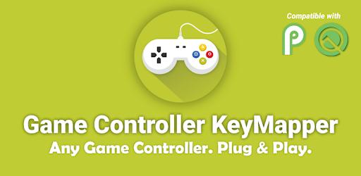 Game Controller KeyMapper - Apps on Google Play
