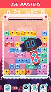 Slidey: 블록 퍼즐 이미지[3]
