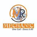 Mr.Mechanic - Discover Services icon