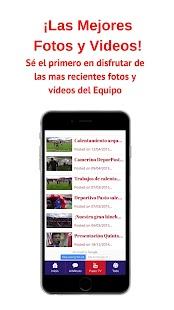 Pasto Noticias - Futbol de Colombia - náhled