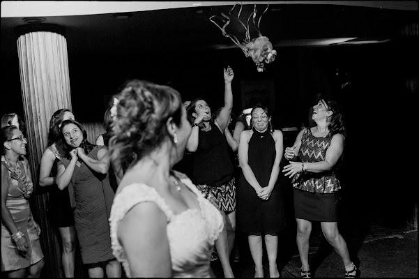 Fotógrafo de bodas Yassef Selman (selman). Foto del 23.11.2016