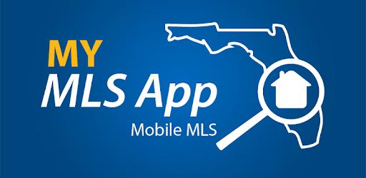 My MLS App - Apps on Google Play