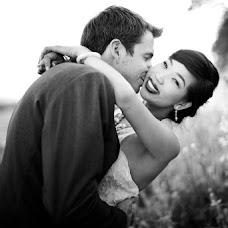 Wedding photographer Albert Pamies (albertpamies). Photo of 05.07.2017