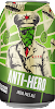 REVOLUTION ANTI HERO IPA