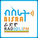 BISRATFM icon