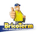 Bricoterm icon