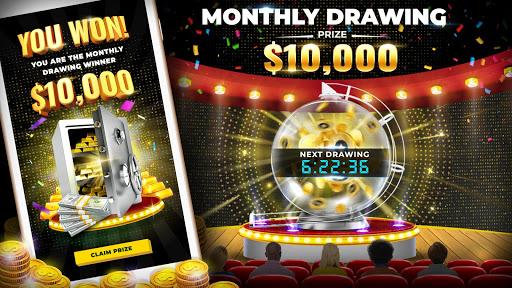 NY Lottery Extended Play hack tool