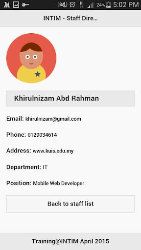 玩商業App|Directory KKPB免費|APP試玩