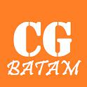 Cuci Gudang Batam icon