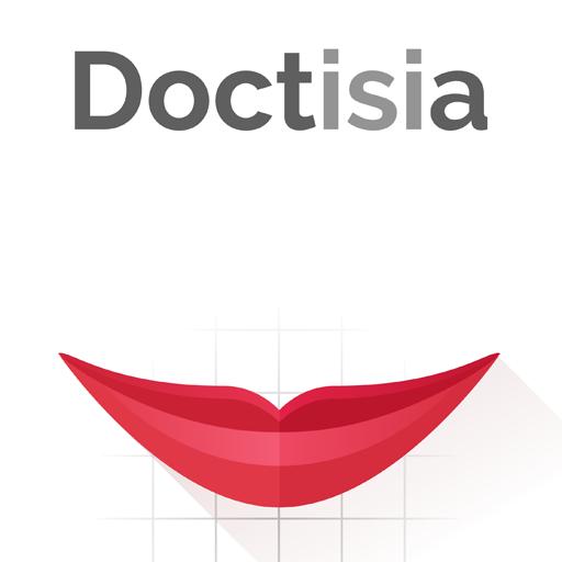 Doctisia  Carnet de santé de l'urgence Rendez-vous