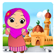 Video dongeng anak muslim for PC-Windows 7,8,10 and Mac