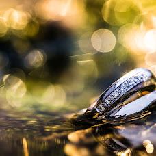 Wedding photographer Jakub Viktora (viktora). Photo of 25.12.2015